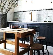 idee deco cuisine vintage deco cuisine vintage beautiful deco cuisine scandinave vintage
