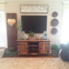 My Home Decoration Best 25 Tv Wall Decor Ideas On Pinterest Tv Decor Tv Stand