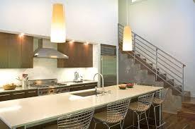 kitchen new kitchen designs interior design ideas for kitchen