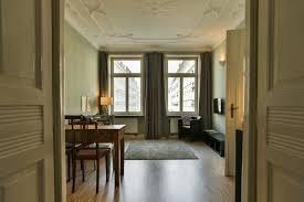 Wohnzimmer M El Design Mint Zeitraum10 Die Charmante Hotelalternative