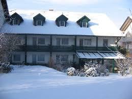 Wetter Bad Griesbach Apparthotel Jagdhof Bad Griesbach Im Rottal Informationen Und