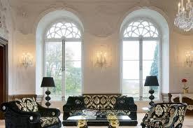 holz wohnzimmer couchtisch holz eiche massivholz modern weiß metall