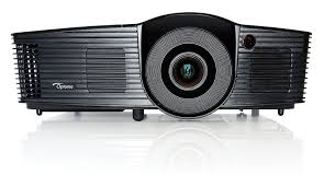 best inexpensive home theater projector the best projector to buy for home theater 4k and more