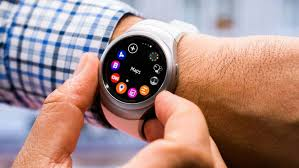 samsung gear s2 3g review cnet samsung gear s2 review a new spin on smartwatches cnet