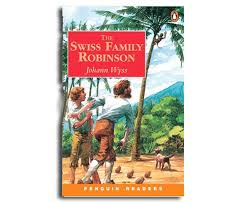 100 swiss family robinson guide discover trinidad u0026