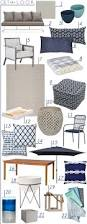 40 best home design board images on pinterest find this pin and more on home design board by parimastudio