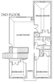 the wilson custom homes in san antonio wall homes floorplans