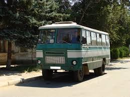 ford troller 2016 lithuania u2013 myn transport blog