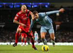 Premier League ��� Man City v Liverpool Betting Preview and Tips
