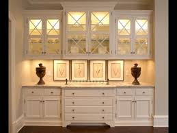 Hutch Bar And Kitchen Best 25 Built In Hutch Ideas On Pinterest Built In Buffet