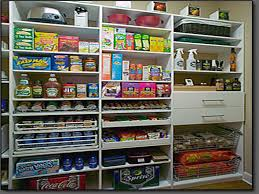 Closet Organizer Rubbermaid Organizer Pantry Shelving Systems Pantry Organizer Rubbermaid