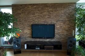 Wohnzimmer Design Wandgestaltung Uncategorized Kleines Wandgestaltung Wohnzimmer Holz Mit