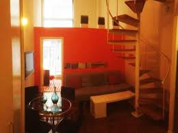 Manhattan 2 Bedroom Apartments by 1midtown Manhattan Loft Apartment New York City Ny Booking Com