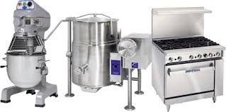 commercial kitchen appliance repair national food equipment services nationalfes com