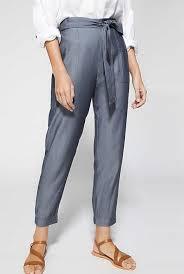 women u0027s cargo u0026 ponte pants ladies dress pants u2013 witchery