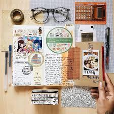 Journal Design Ideas 1266 Best Journals Planners Images On Pinterest Journal Ideas