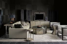 Bellevue Square Furniture Stores by Sofas Recliners Dining And Bedroom Furniture Urban Interiors Wa