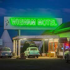 Classic Motel Best 25 Teepee Motel Ideas Only On Pinterest Teepee Hotel
