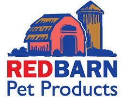 Red Barn Bully Sticks 30 Off Redbarn Pet Products Promo Codes Top 2017 Coupons
