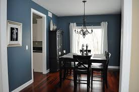 licious paintingdeas for dining room choosing paint color colors