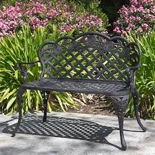 Best Price Cast Aluminum Patio Furniture - affordable patio furniture icontrall for