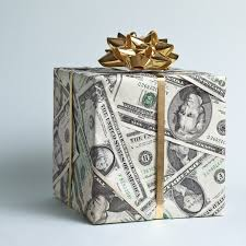 how much for wedding gift 5 tips to help determine how much to spend on a wedding gift brides