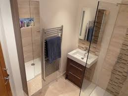 Small Ensuite Bathroom Ideas Small Ensuite Bathroom Storage Ideas Home Willing Ideas