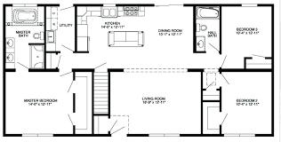 basement layouts finished basement layouts mobiledave me