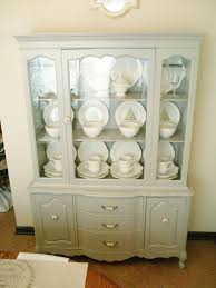 how to display china in a cabinet how to display china cabinet 50 with how to display china cabinet