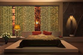 Small Bedroom Curtains Or Blinds Curtains And Drapes Blinds And Shades Long Curtains Bedroom