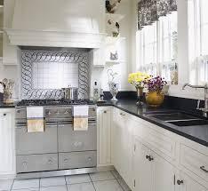 gorgeous installation photos close ups and kitchen inspiration