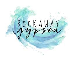 shopping night out at bungalow bar u2014 rockaway gypsea