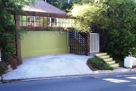hollywood hills real estate for sale hollywood hills homes and