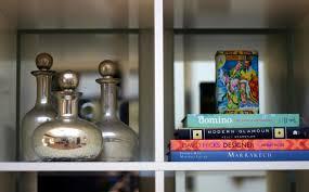 new apartment reveal the bookcase design manifestdesign manifest