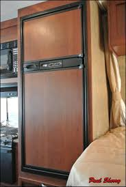 2014 thor motor coach chateau 22e class c piqua oh paul sherry rv