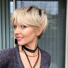 how to change my bob haircut 25 amazing short pixie haircuts long pixie cuts for women 2017
