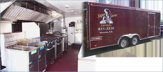cuisine professionnelle mobile cuisine professionnelle mobile validcc org