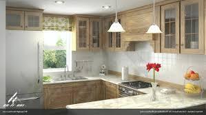 chinese kitchen cabinets brooklyn kitchen cabinets kitchen cabinets brooklyn full size of ash brown