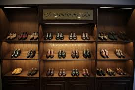 wedding shoes korea pre wedding korean custom dress shoes hellomuse korea