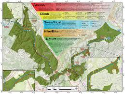 Map Of Austin Tx Greenbelt Map Critique Please Map Gallery Cartotalk