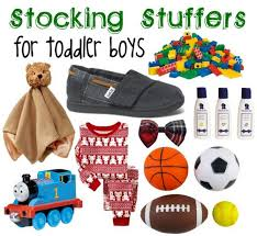 25 unique toddler stuffers ideas on