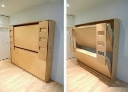 Boat Bunk Bed Narrow Boats And Idea S For Small Spaces Another Way To Do The