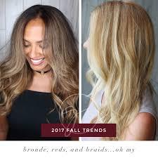 garnish hair studio extension bar raleigh nc the best hair