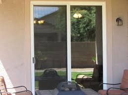Simonton Patio Doors Simonton Sliding Door Cost Sliding Door Designs