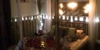 chambre d hote plan de cuques le temps des secrets une chambre d hotes dans les bouches du rhône