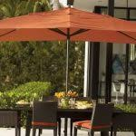 Frontgate Patio Umbrellas Picture Patio Umbrellas Of Patio Ideas Frontgate Umbrellas