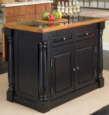 home styles monarch kitchen island kitchen marvelous cheap kitchen island with seating kitchen