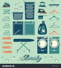 Vintage Laundry Room Decor by Laundry Room Terrific Retro Laundry Room Signs Room Decor Retro