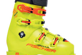buy ski boots nz rc pro ski boots fischer zealand skis boots bindings