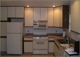 particle board kitchen cabinets 77 painting particle board kitchen cabinets corner kitchen